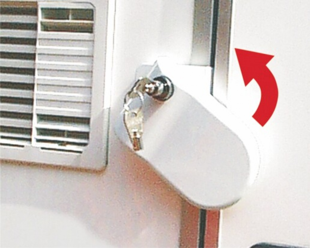 automatic door locks Remotely lock and control access to your door from your android or iphone best wifi and bluetooth smart door locks channel overview auto lock & auto unlock.